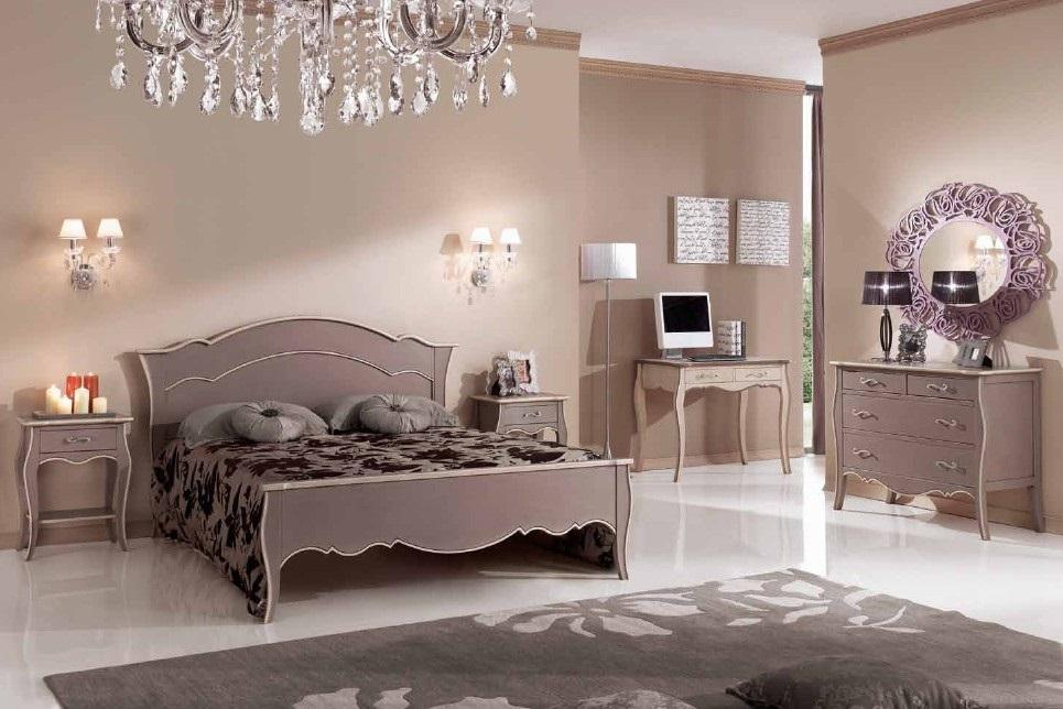 Arredamenti Giupponi | Mobili camere da letto | Bergamo