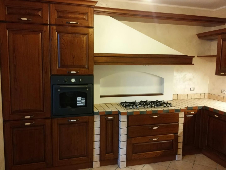 Scegliere le piastrelle per bagno e cucina