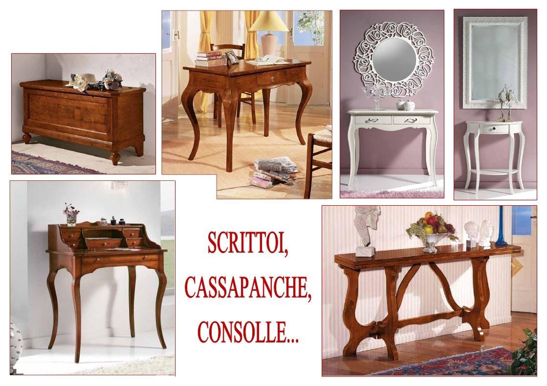 Arredamenti Giupponi | Complementi d\'arredo | Bergamo