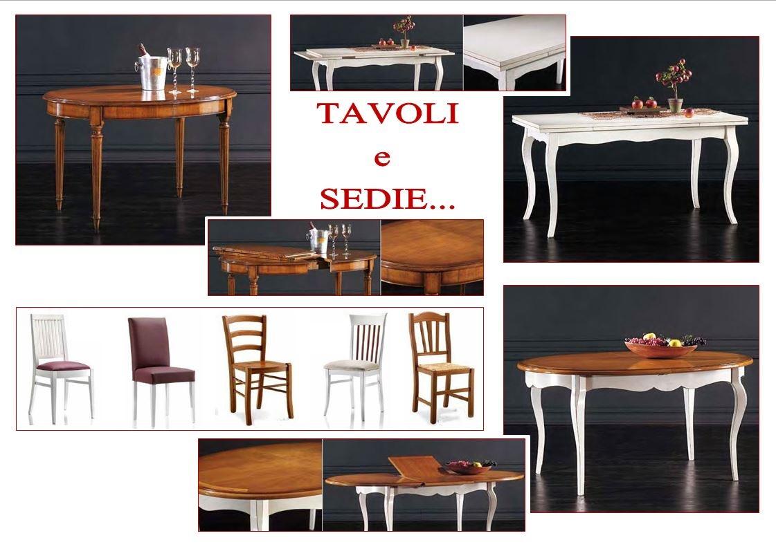 Tavoli E Sedie Bergamo.Arredamenti Giupponi Complementi D Arredo Bergamo